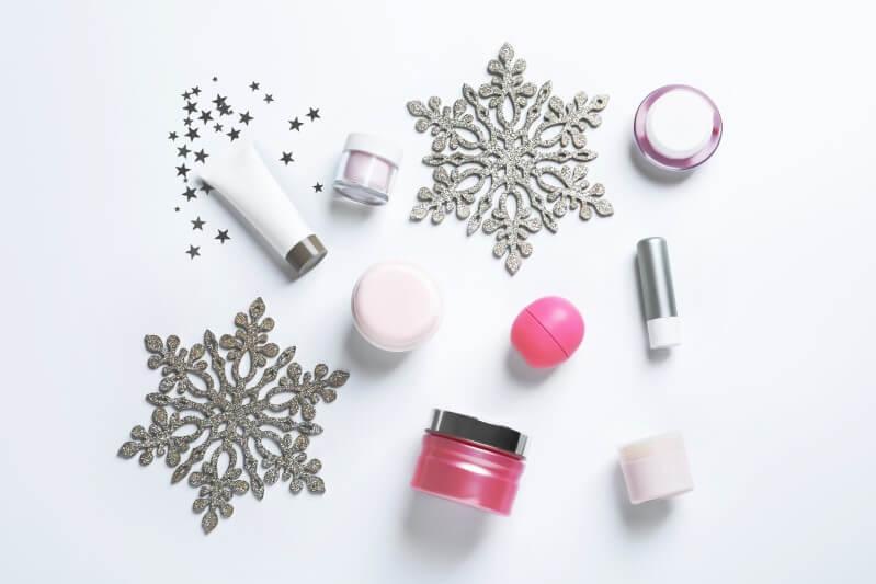 kosmetica_v_holod