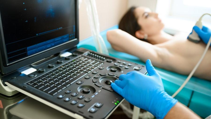 a-mammologist-makes-breast